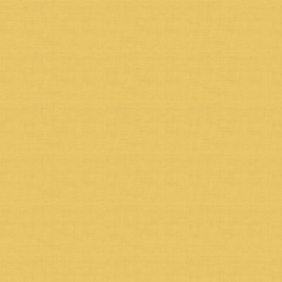 Makower - Linen Texture - Wheat