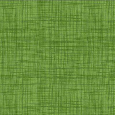 Makower - Linea Texture - Green