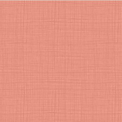 Makower - Linea Texture - Tea Rose