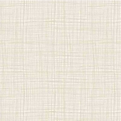 Makower - Linea Texture - Cream