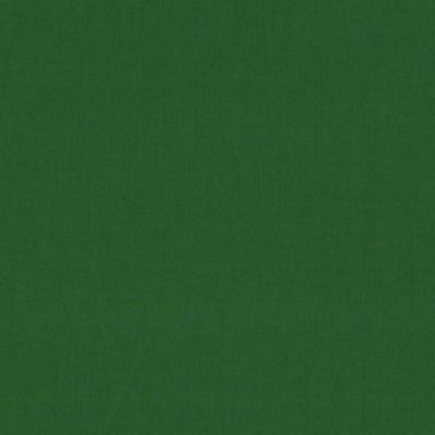 Makower - Spectrum Solids - Foliage Green