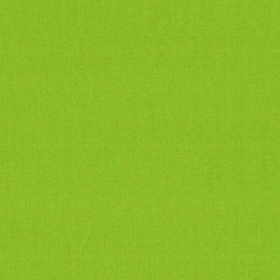 Makower - Spectrum Solids - Lime Green