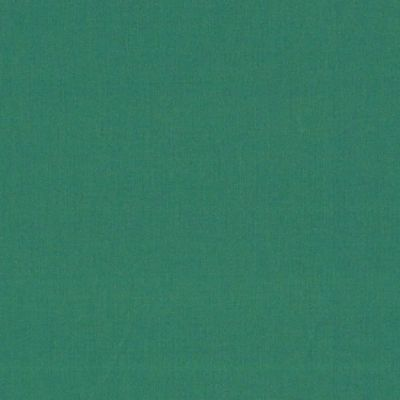 Makower - Spectrum Solids - Teal