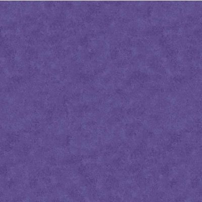 Makower Spraytime Ultra Violet Cut Length