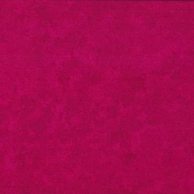 Makower Spraytime Rasperberry Cut Length
