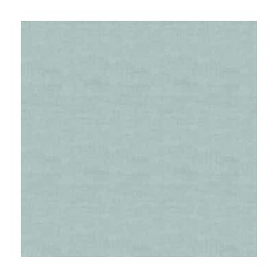 Makower Linen Texture Vintage Blue Cut Length