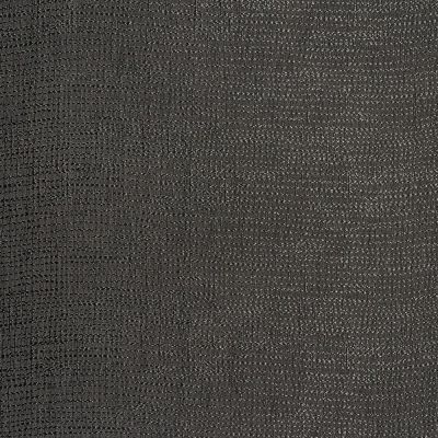 Matrix - Dark Charcoal - Curtain Fabric