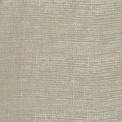 Matrix - Linen - Curtain Fabric