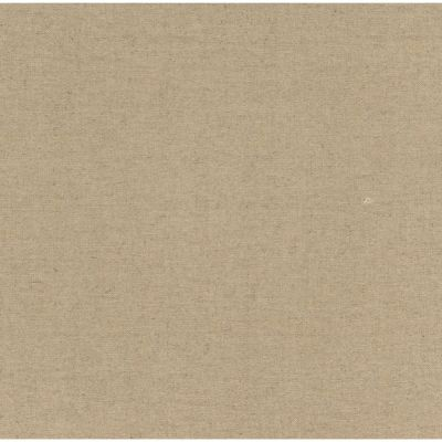 Dressmaking Linen Cotton Blend - Natural