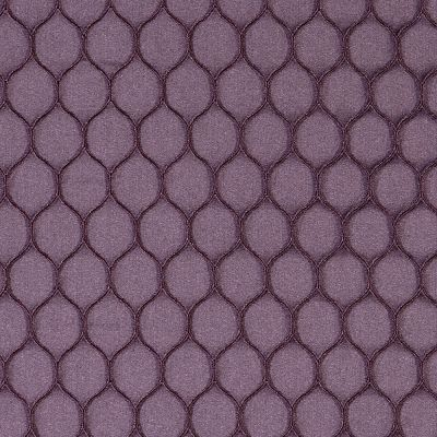 Neon - Mauve - Curtain Fabric