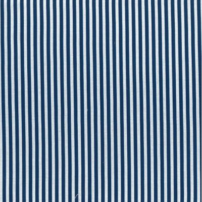 Nutex - Stripes - Navy