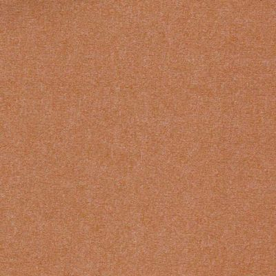 Remnant -Ponte Roma - Solid Camel - 1m x 150cm - Roll End/Creased