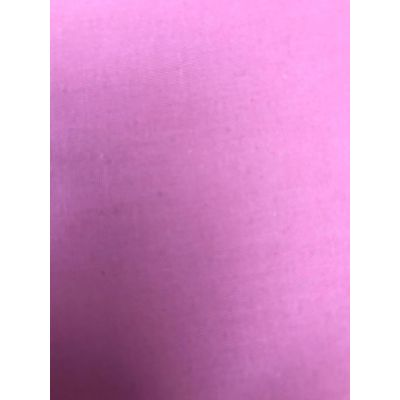 Remnant - Fiesta Amish Cotton - Old Rose - 3m x 110cm