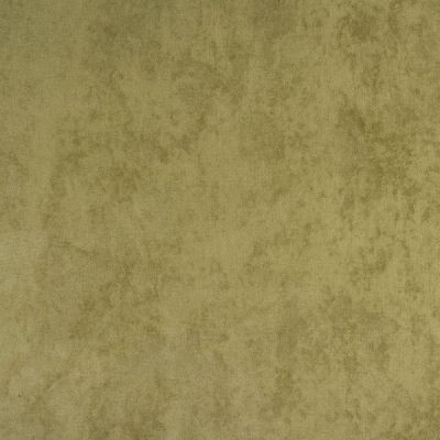 Opulence - Olive - Curtain Fabric