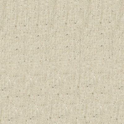 Natural Unbleached Osnaburg Fabric