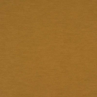 Pall Mall - Antique - Curtain Fabric