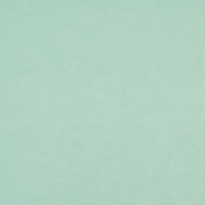 Pall Mall - Aqua - Curtain Fabric