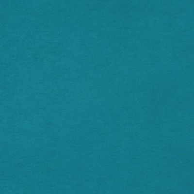 Pall Mall - Azure - Curtain Fabric