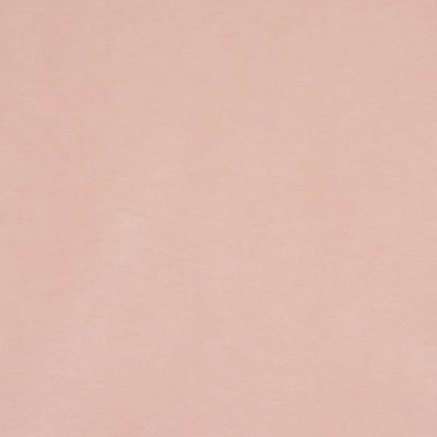 Pall Mall - Blush - Curtain Fabric