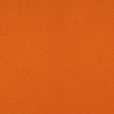 Pall Mall - Burnt Orange - Curtain Fabric
