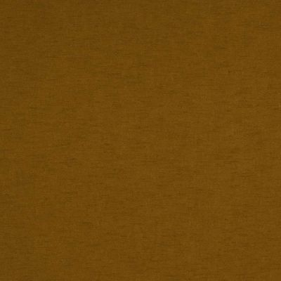 Pall Mall - Caramel - Curtain Fabric