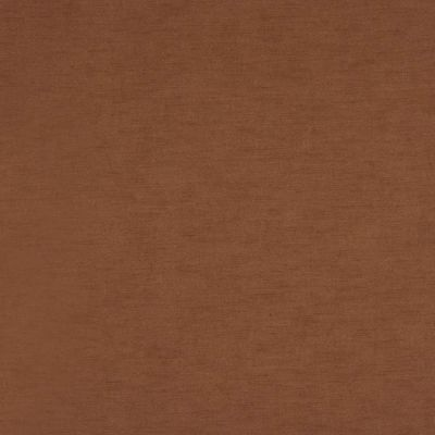 Pall Mall - Chestnut - Curtain Fabric