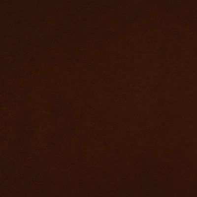 Pall Mall - Chocolate - Curtain Fabric