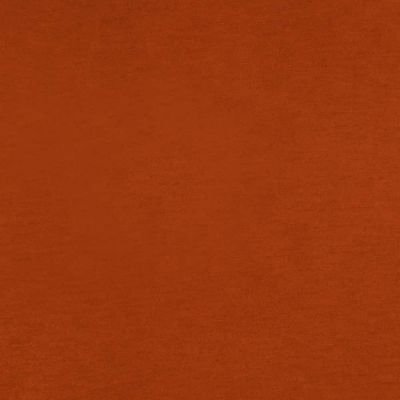 Pall Mall - Cinnamon - Curtain Fabric