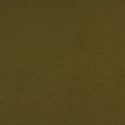 Pall Mall - Conifer - Curtain Fabric