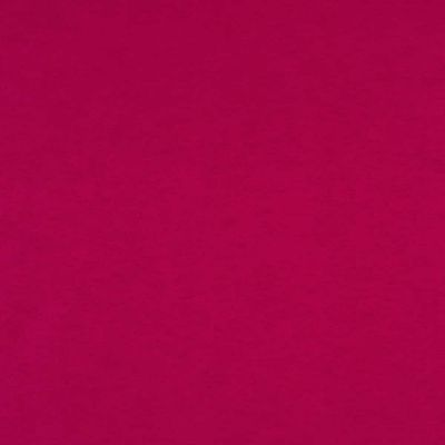 Pall Mall - Fuchsia - Curtain Fabric