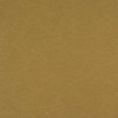 Pall Mall - Khaki - Curtain Fabric