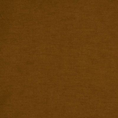 Pall Mall - Mocha - Curtain Fabric