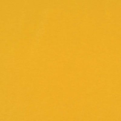Pall Mall - Mustard - Curtain Fabric