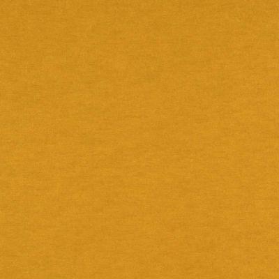 Pall Mall - Ochre - Curtain Fabric