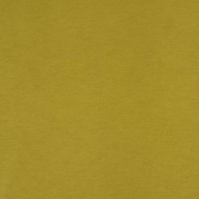 Pall Mall - Olive - Curtain Fabric