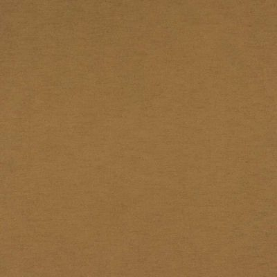 Pall Mall - Praline - Curtain Fabric