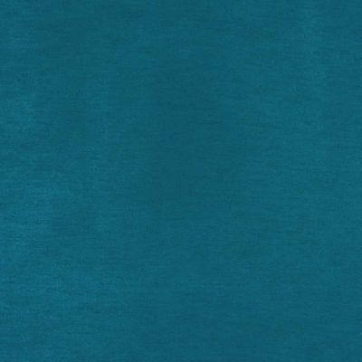 Pall Mall - Slate Blue - Curtain Fabric