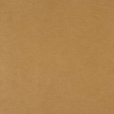 Pall Mall - Tan - Curtain Fabric