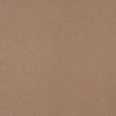 Pall Mall - Taupe - Curtain Fabric