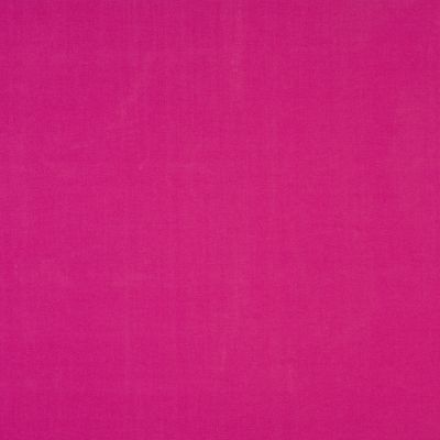 Simply Solid - Fuchsia - Curtain Fabric