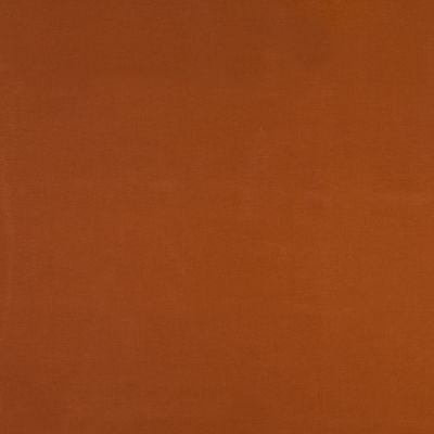 Simply Solid - Rust - Curtain Fabric