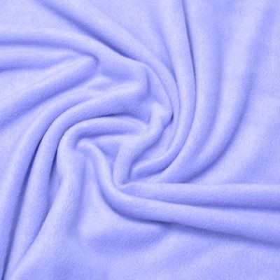 Periwinkle Polar Fleece