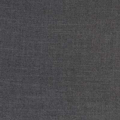 Persia - Charcoal - Curtain Fabric