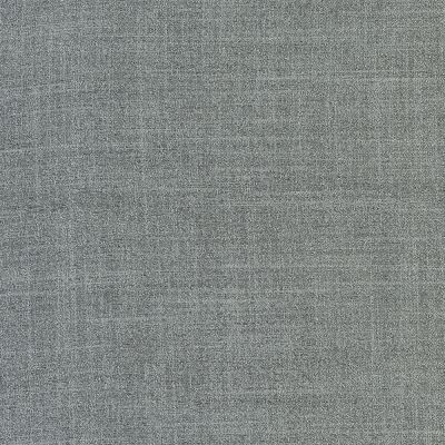 Persia - Slate - Curtain Fabric