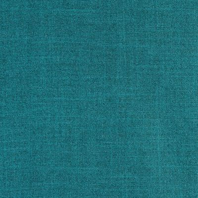 Persia - Teal - Curtain Fabric