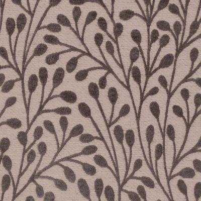 Porter & Stone - Pimlico - Dove - Curtain Fabric