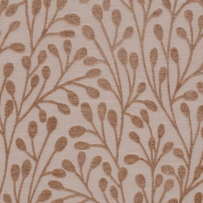Porter & Stone - Pimlico - Natural - Curtain Fabric