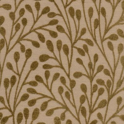 Porter & Stone - Pimlico - Pampas - Curtain Fabric
