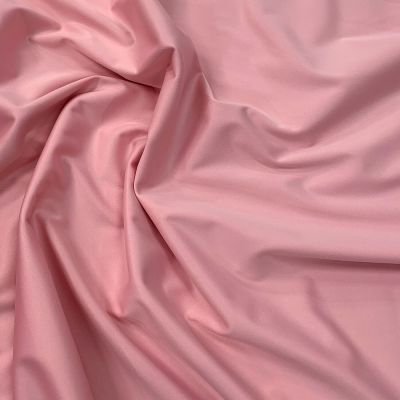 Plush Addict Sandwich PUL - Blossom (Polyurethane Laminate fabric) - Waterproof Breathable Fabric