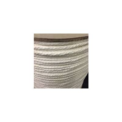Cotton Piping Cord No 10 5mm